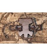 Expand-A-Pan Bridger #2 Dogless Pan Trap Trapping Duke Bridger Triggers - $14.84+