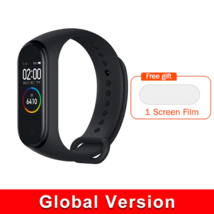 Original Xiaomi Mi Band 4 Smart Bracelet Heart Rate Fitness 135mAh Bluetooth 5.0 - $44.38+