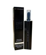 Givenchy Rouge Interdit Satin Lipstick 24 Ultravioline 0.12 OZ - $54.47