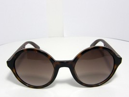 a53692bc64d8 Hot New Authentic Carrera Sunglasses CA 5008/S 0SYJD 51mm CA 5008/S 0SYJD