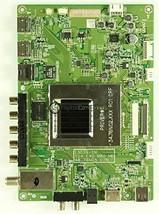 Vizio 91.76N10.B01G Main Unit/Input/Signal Board 48.76N05.01N - $22.57