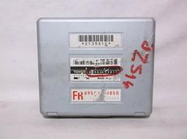92-93-94-95-96 Lexus SC300/SC400 / A.B.S Control Module - $8.42