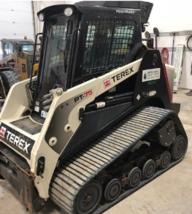 2015 Terex PT75 For Sale in Saskatchen, Canada S4L0A2 image 1