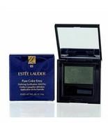 ESTEE LAUDER Pure Color Envy Defining Eye Shadow Wet/Dry #05 Emerald Envy - $26.18