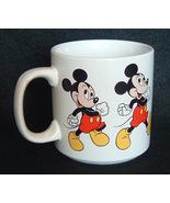 Disney Mickey Mouse Mug - ₨360.90 INR