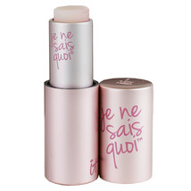 it Cosmetics Je Ne Sais Quoi Color Awakening Hydrating Lip Treatment, NO TIP - $12.00