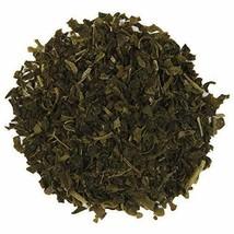 Frontier Co-op Indian, Green Tea, Certified Organic, Fair Trade Certifie... - $28.08