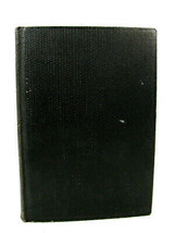 The Holy Bible 1953  Revised Standard Version Nelson & Sons - $21.77