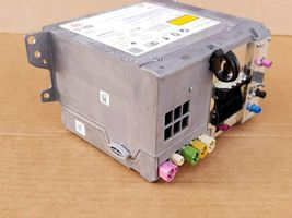Bmw Navigation Gps Radio Receiver Cd Drive Head Unit Ci 9 387 568 01 image 5