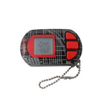 Bandai Asia Digimon Ver.8 Pendulum Cycle Version 8 Digivice Digital Monster VPet - $133.65