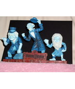 Disney Haunted Mansion Hitch Hicking Bobble Head - $199.99
