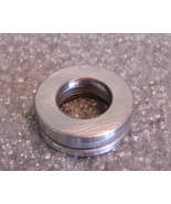 FAG Thrust Ball Bearing 51205 - $18.00