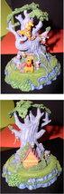 Disney Tigger Eeyore Roo Piglet Winnie Pooh Figurine - $79.99