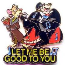 Disney The Great Mouse Detective Pin/Pins - $21.15