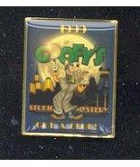Disney 1999 Goofy's Studio Mystery Cast Member pin/pins - $32.85