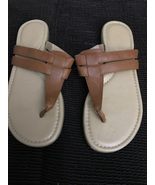 Women's Rockport Sandels Size 7.5 - $25.00