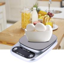 3kg 10KG Digital Cocina Báscula BACKLIT Postal Postal Paquete Balanza 0.1g TARA - $18.17+