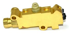 1978-1987 Chevy GMC Full Size Truck Brake Proportioning Valve Combination Disc image 3