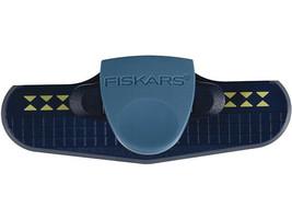 Fiskars Border Punch, Diamond Edge #110420-1001 image 2