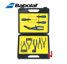 Babolat String Toolkit Complete Tool Box Tuning Kit - Authentic - $733.59