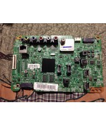 Samsung BN94-10553A Main Board for UN58J5190AFXZA (Version IS01) - $54.99
