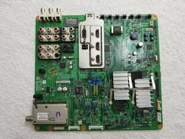 Toshiba 52RV535U Main Board 75013208 (PE0634C) - $44.55