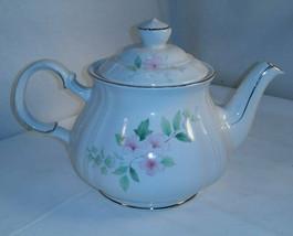 Sadler Ceramic Teapot - $28.01