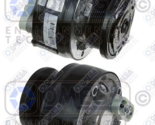 Ban blazer pickup truck ac air conditioning compressor with clutch 20 10492 am jpg thumb155 crop
