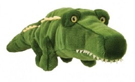 Alligator Daphne Head Cover 460cc Drivers and Fairway Woods - $21.73