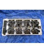 00-03 Honda S2000 bare cylinder head assembly OEM engine motor F20C1 VTE... - $799.99