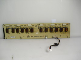715g3333-1   inverter   for  insignia   ns-L32q-10a - $18.99
