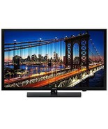 "Samsung 40"" 690 Series Full HD Hospitality TV Commercial Grade, Dolby Di... - $484.53"
