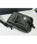 Genuine Canon Brand Powershot camera bag - $11.88