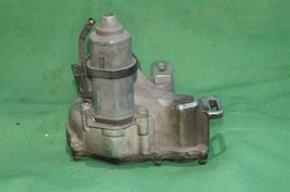 Mercedes Smart Fortwo 451 SACHS Clutch Slave Cylinder Actuator A 451 250 00 62 image 3