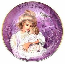 The Mocking Bird Schlaf Gerda Neubacher Classic Lullabies Of The World P... - $38.44