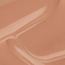 INGLOT Neuf Crème Base Ombre #21 Transfert Résistant non-Comedogenic Scellé - $17.97