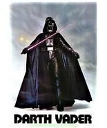 """Star Wars - Darth Vader (1977) 20"""" x 28"""" -  Movie Poster - $25.00"""