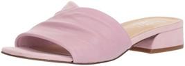 Franco Sarto Women's Frisco Slide Sandal - $41.13+