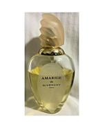 Amarige de Givenchy Paris for Women 2 oz 60 ml Eau de Toilette Spray 80%... - $43.00