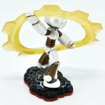 Activision Skylanders Trap Team Gearshift Tech Trap Master Character Loose image 3