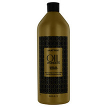 Biolage By Matrix - Type: Shampoo - $41.12