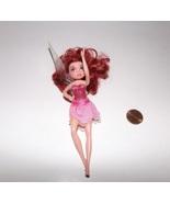 Disney Fairies Tinkerbell Glitter & Sparkle Wings Fairies, Rosetta Mini ... - $9.99