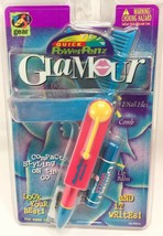 Original PowerPenz Power Penz GLAMOUR Yes! Gear Vintage 1996 New/Sealed ... - $19.75