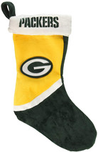 Green Bay Packers 2015 Basic Stocking - $48.06
