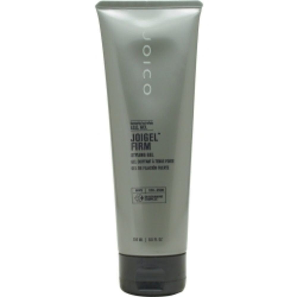 JOICO by Joico #148052 - Type: Styling for UNISEX