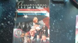 The American Preidents By David C. Whitney (1993 PaperBack) - $3.00