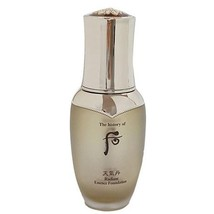 The History of Whoo Hwahyeon Essence Foundation 40ml - $95.29+