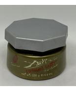 SEBASTIAN Xtah raw hair Twisted Taffy free-former 125 g/ 4.4 Oz - $129.99
