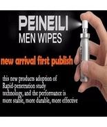 3Pcs/Set Herbal enlarge penis extender cream & enlargement oil & male de... - $32.50