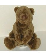 1/2 Price! Little Tiger Press Goodnight Sleep Tight Small Plush Baby Bear - $4.00